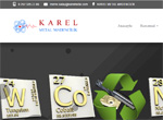 Karel Metal